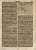 CANARIAS. - Funcas - Page 2