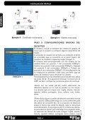 MAX S400 HD PLUS_ES_v1.1.indd - FTE Maximal - Page 4