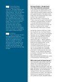 Exportmeter: uw slaagkansen gemeten - Flanders Investment & Trade - Page 2
