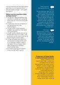 Exportmeter: uw slaagkansen gemeten - Flanders Investment & Trade - Page 3