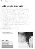RB 50 - FIZ Fachstelle Frauenhandel und Frauenmigration - Seite 2