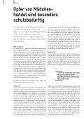 RB 50 - FIZ Fachstelle Frauenhandel und Frauenmigration - Seite 4
