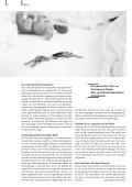 RB 50 - FIZ Fachstelle Frauenhandel und Frauenmigration - Seite 6