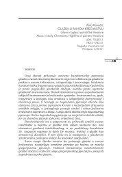 pdf (297 KB), Hrvatski, Str. 21 - Srce