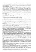 Friedrich Kümmel KIERKEGAARD ZUR SELBSTWAHL UND ... - Page 3