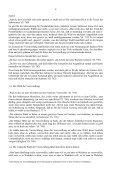 Friedrich Kümmel KIERKEGAARD ZUR SELBSTWAHL UND ... - Page 4