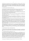 Friedrich Kümmel KIERKEGAARD ZUR SELBSTWAHL UND ... - Page 5