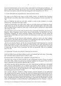 Friedrich Kümmel KIERKEGAARD ZUR SELBSTWAHL UND ... - Page 6