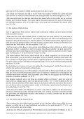 Friedrich Kümmel KIERKEGAARD ZUR SELBSTWAHL UND ... - Page 7