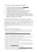 deutsches reich - Freiheit ist selbst bestimmtes Leben ohne Angst - Page 2