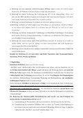 deutsches reich - Freiheit ist selbst bestimmtes Leben ohne Angst - Page 3