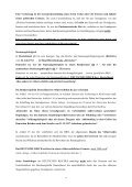 deutsches reich - Freiheit ist selbst bestimmtes Leben ohne Angst - Page 4