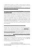 deutsches reich - Freiheit ist selbst bestimmtes Leben ohne Angst - Page 5