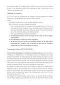 deutsches reich - Freiheit ist selbst bestimmtes Leben ohne Angst - Page 6