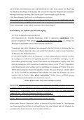 deutsches reich - Freiheit ist selbst bestimmtes Leben ohne Angst - Page 7