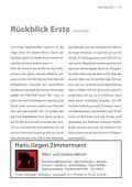 rückblick erste - FV Roßwag - Page 5