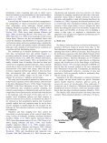 Refereed Publication - Joint Fire Science Program - Page 2