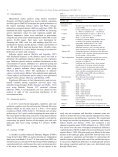 Refereed Publication - Joint Fire Science Program - Page 4