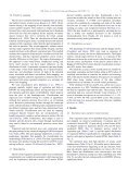 Refereed Publication - Joint Fire Science Program - Page 5