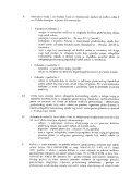 Odluka o visini naknada za pokriće troškova gospodarenja otpadom ... - Page 2
