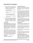 13. public comment on fare and service changes - Federal Transit ... - Page 2