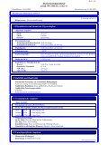 Download... - gb Meesenburg OHG - Page 4