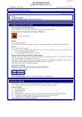 Download... - gb Meesenburg OHG - Page 6