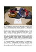 Press Release No. 01/2013 The Élysée Treaty at 50 - Embassy of ... - Page 2