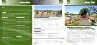 Botanic Ridge Botanic Ridge - Growth Areas Authority