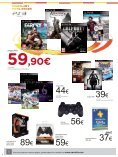 249€ -60€ - Page 2
