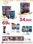 249€ -60€ - Page 4