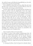 Einer der besten Krimiautoren - Buch.de - Seite 5