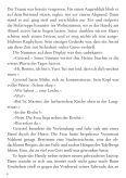 Einer der besten Krimiautoren - Buch.de - Seite 6
