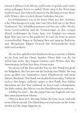 Einer der besten Krimiautoren - Buch.de - Seite 7