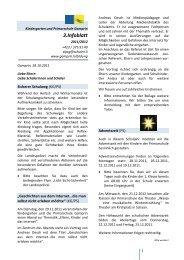 3.Infoblatt