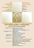 pdf format - Page 2