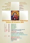 pdf format - Page 4
