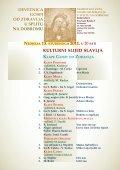 pdf format - Page 5