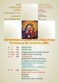 pdf format - Page 6