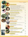pdf-download: Freiheit für Tiere 4/2010 - Magazin Freiheit für Tiere - Page 3