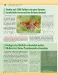 pdf-download: Freiheit für Tiere 4/2010 - Magazin Freiheit für Tiere - Page 6