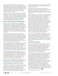 The importance of horizontal and vertical collaboration within the ... - Page 2