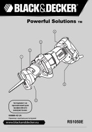 Powerful Solutions TM