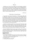 Arnskov, L. Th.: Fredens Maal og Midler - Det danske Fredsakademi - Page 3
