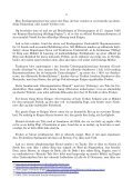Arnskov, L. Th.: Fredens Maal og Midler - Det danske Fredsakademi - Page 5