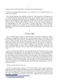 Arnskov, L. Th.: Fredens Maal og Midler - Det danske Fredsakademi - Page 6