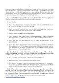 Arnskov, L. Th.: Fredens Maal og Midler - Det danske Fredsakademi - Page 7