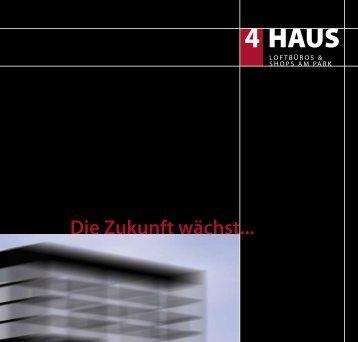 4Haus Bochum