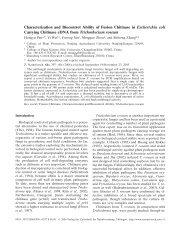 Full Text - Verlag der Zeitschrift für Naturforschung
