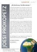 Pressemappe Joesi Prokopetz - Oval - Seite 2